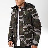 /achat-blousons/mtx-blouson-s522-vert-kaki-gris-camouflage-154872.html