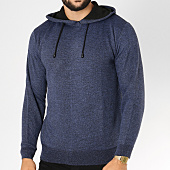 /achat-pulls/paname-brothers-pull-capuche-arold-bleu-marine-noir-chine-154889.html