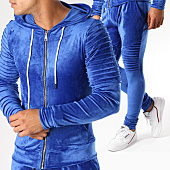 /achat-ensembles-survetement/john-h-ensemble-jogging-velours-ab39-j-bleu-roi-155118.html
