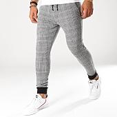 /achat-pantalons-carreaux/terance-kole-pantalon-a-carreaux-tk2003-blanc-noir-155209.html