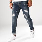 /achat-jeans/terance-kole-jean-skinny-72236-bleu-brut-155222.html