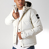 /achat-doudounes/the-north-face-doudoune-box-canyon-2tub-ecru-155263.html