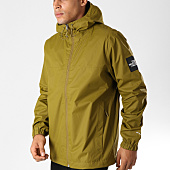 /achat-vestes/the-north-face-veste-zippee-capuche-mountain-q-cr3q-vert-kaki-155265.html