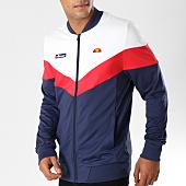 /achat-vestes/ellesse-veste-zippee-dissaro-bleu-marine-blanc-rouge-155435.html