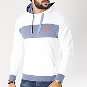 /achat-sweats-capuche/edc-by-esprit-sweat-capuche-088cc2j005-blanc-bleu-clair-155373.html