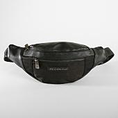 /achat-sacs-banane/redskins-sac-banane-foxy-noir-155309.html