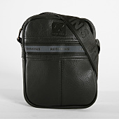 /achat-sacs-sacoches/redskins-sacoche-groove-noir-155310.html