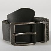 /achat-ceintures/redskins-ceinture-gadjo-noir-155354.html
