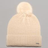 /achat-bonnets/redskins-bonnet-gloria-ecru-155356.html