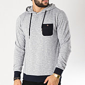 /achat-sweats-capuche/tiffosi-sweat-capuche-custer-gris-chine-155340.html