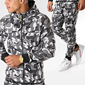/achat-ensembles-survetement/zayne-paris-ensemble-de-survetement-bl18-gris-chine-gris-anthracite-camouflage-155392.html