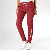 /achat-pantalons-joggings/ellesse-pantalon-jogging-femme-fit-bordeaux-chine-155492.html