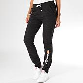 /achat-pantalons-joggings/ellesse-pantalon-jogging-femme-fit-noir-chine-155499.html