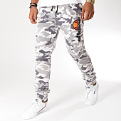 /achat-pantalons-joggings/ellesse-pantalon-jogging-1034n-gris-camouflage-155514.html