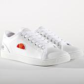 /achat-baskets-basses/ellesse-baskets-femme-enzo-el829411-02-white-155598.html