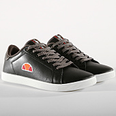 /achat-baskets-basses/ellesse-baskets-emeric-el829412-05-black-whisper-155600.html