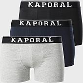 /achat-boxers/kaporal-lot-de-3-boxers-quad-noir-bleu-marine-gris-chine-155609.html