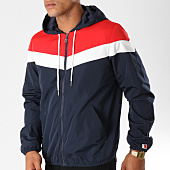 /achat-coupe-vent/teddy-smith-coupe-vent-snatch-bleu-marine-blanc-rouge-155577.html