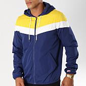 /achat-coupe-vent/teddy-smith-coupe-vent-snatch-bleu-marine-blanc-jaune-155583.html