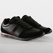/achat-baskets-basses/versace-jeans-baskets-linea-fondo-running-dis1-e0ysbsa1-black-155608.html
