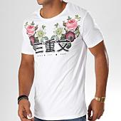 /achat-t-shirts/13-block-tee-shirt-zen-blanc-155743.html