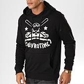 /achat-sweats-capuche/25g-sweat-capuche-chevrotine-noir-155779.html