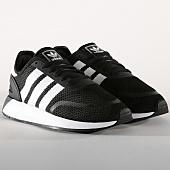 11c50ed06972 adidas - Baskets N-5923 B37957 Core Black Footwear White Core Black