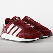 /achat-baskets-basses/adidas-baskets-n-5923-b37958-collegiate-burgundy-footwear-white-core-black-155624.html