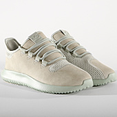 /achat-baskets-basses/adidas-baskets-tubular-shadow-b37594-ash-silver-core-white-155629.html