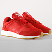 /achat-baskets-basses/adidas-baskets-i-5923-d97346-red-gum-3-155636.html
