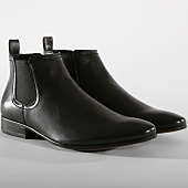 /achat-chelsea-boots/classic-series-chelsea-boots-emil-m5131-black-155739.html