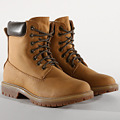 /achat-bottes-boots/classic-series-boots-victor-tan-155749.html