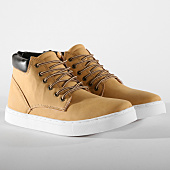 /achat-baskets-montantes/classic-series-baskets-mago-13m505-camel-155751.html