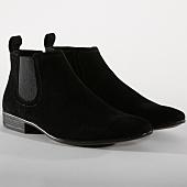 /achat-chelsea-boots/classic-series-chelsea-boots-emil-m5131-black-155755.html