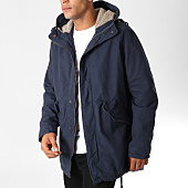 /achat-parkas/jack-and-jones-parka-new-bento-bleu-marine-155663.html