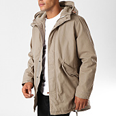 /achat-parkas/jack-and-jones-parka-new-bento-beige-155664.html