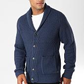/achat-cardigans-gilets/jack-and-jones-cardigan-norson-bleu-marine-155727.html