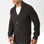 /achat-cardigans-gilets/jack-and-jones-cardigan-norson-gris-anthracite-155728.html