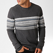 /achat-pulls/produkt-pull-norway-gris-anthracite-155709.html