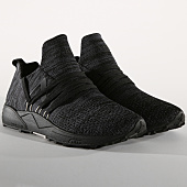 /achat-baskets-basses/arkk-baskets-raven-fg-s-e15-vibram-disrupted-black-moon-grey-155891.html