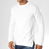 /achat-sweats-col-rond-crewneck/ikao-sweat-crewneck-f222-blanc-155844.html