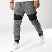 /achat-pantalons-joggings/south-pole-pantalon-jogging-18321-1593-gris-chine-155825.html