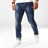 /achat-jeans/aarhon-jean-slim-0164pt-bleu-denim-155990.html