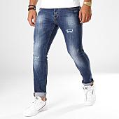 /achat-jeans/aarhon-jean-slim-0160pt-bleu-denim-155992.html