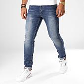 /achat-jeans/aarhon-jean-slim-ww1830apt-bleu-denim-155995.html