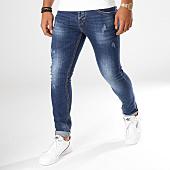 /achat-jeans/aarhon-jean-slim-0164pt-bleu-denim-155999.html