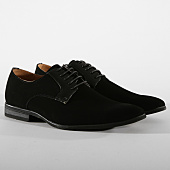 /achat-chaussures/classic-series-chaussures-u558-180-black-155966.html