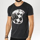/achat-t-shirts/le-temps-des-cerises-tee-shirt-human-noir-156038.html