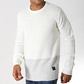 /achat-pulls/mz72-pull-sigzag-blanc-156011.html