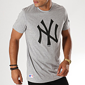 /achat-t-shirts/new-era-tee-shirt-team-logo-new-york-yankees-11863696-gris-chine-155944.html